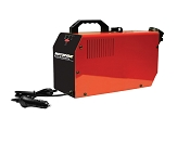 MotorVac CarClean 500-0500 HVAC and Interior Sanitizing System