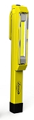 Nebo 6353 Larry C.O.B. Work Light