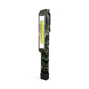 NEBO 6354 Larry C.O.B. Work Light Camo