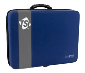 TSI 800535 AirPro Carrying Case - Large