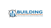 BAM - Building Automation Fundamentals