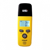 UEI COA2 Wireless Carbon Monoxide Detector w/CO Sensor Self-Test