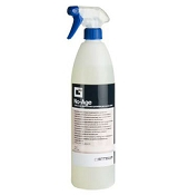 Cool Air NO AGE Spray - 1LT