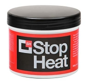 Cool Air STOP HEAT - Reusable 16oz