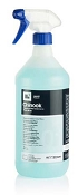 Cool Air CHINOOK Cleaning Spray - 1LT