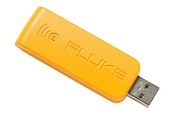 Fluke CNX PC3000 PC Adapter and Software