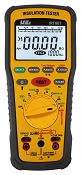 UEI IRT807 Advanced Insulation Resistance Tester 1000V