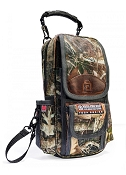 Veto Pro Pac MB2 Tech Series Meter Bag - Camo