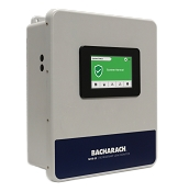Bacharach MVR-SC Controller for MVR-300 Refrigerant Leak Detector