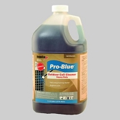 DiversiTech PRO-BLUE Foaming Concentrate Coil Cleaner 1 Gallon