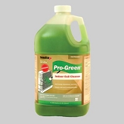 DiversiTech PRO-GREEN No Rinse Coil Cleaner 1 Gallon