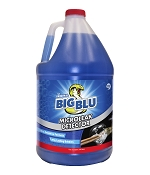 Big Blu Leak Detector - Gallon Refill