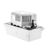 Sauermann Si-1801 17' Low Head Condensate Removal Pump - 120V
