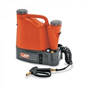 SpeedClean CJ-125 CoilJet Coil Cleaning System