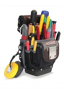 Veto Pro Pac TP3B Clip-On Service Tool Pouch
