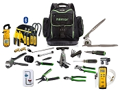 Fieldpiece HVAC Job Link AC Pro Starter Tool Kit