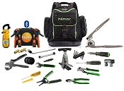 Testo HVAC Smart AC Advanced Starter Tool Kit