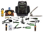 Testo HVAC Smart AC Pro Starter Tool Kit