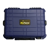 Accutools A10775 Case for BluFlame Analyzer