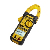 CPS AC750 True RMS Digital Clamp Multimeter