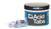 Acid Tabs - Condenser Cleaning Tablet