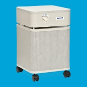 Austin Air Allergy Machine - Sandstone
