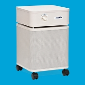 Austin Air Allergy Machine - White