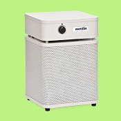 Austin Air Allergy Machine Junior - White