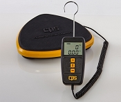 CPS CCD110 110 lb Electronic Scale