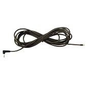 Cooper Atkins 2010 Thermistor Air Probe with 12' Cord