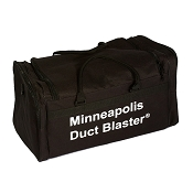 TEC Minneapolis Duct Blaster Soft Carry Case