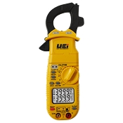 UEi DL379B Digital Clamp Meter
