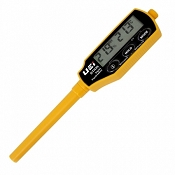 UEi DTH35 Digital In Duct Psychrometer