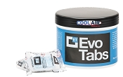 EVO Tabs - Evaporator Purifying Cleaning Tablet