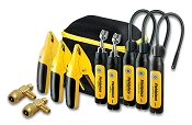 Fieldpiece Professional Job Link Kit for measureQuick - TTT Exclusive
