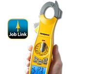 Fieldpiece SC660 Wireless Clamp Meter