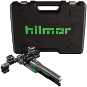 Hilmor Compact Bender Kit 1/4
