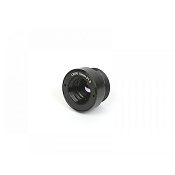 Opgal 13mm Replacement Lens for Therm-App