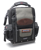 Veto Pro Pac MB3B Large Meter Bag with Base