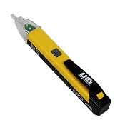 UEI NCV3 non-Contact Voltage Tester