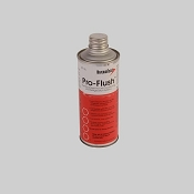 DiversiTech PF-16 Pro Flush 16 oz Solvent Refill for PF-Kit