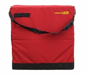 Retrotec PN204 Panel Case with Shoulder Strap