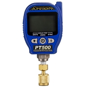 Appion PT500 Wireless Pressure Gauge with Temperature