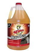 Viper Heavy Duty Coil Cleaner & Degreaser