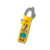 Fieldpiece SC480 True-RMS Wireless AC Clamp Multimeter