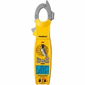 Fieldpiece SC680 True-RMS Wireless AC Clamp Multimeter