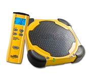 Fieldpiece Wireless Scale with Case