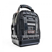 Tech MCT Bag