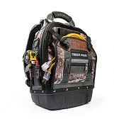 Veto Pro Pac TECH-PAC CAMO Backpack