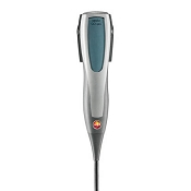 Testo 0632 1235 Handheld External Carbon Monoxide Probe